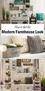 farmhouse style home decor 17 best ideas about modern farmhouse decor on