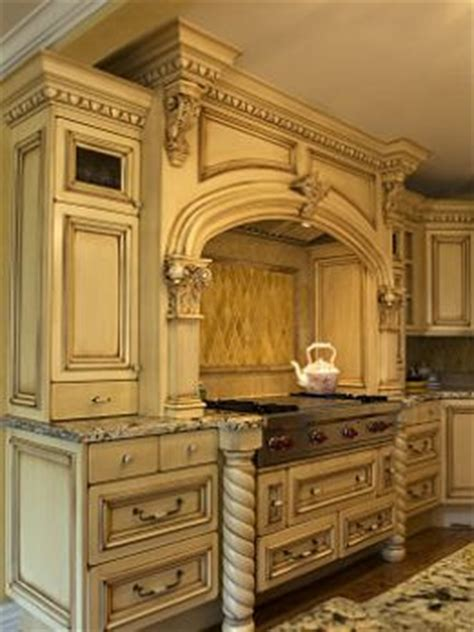 old world kitchen cabinets 25 best ideas about old world kitchens on pinterest