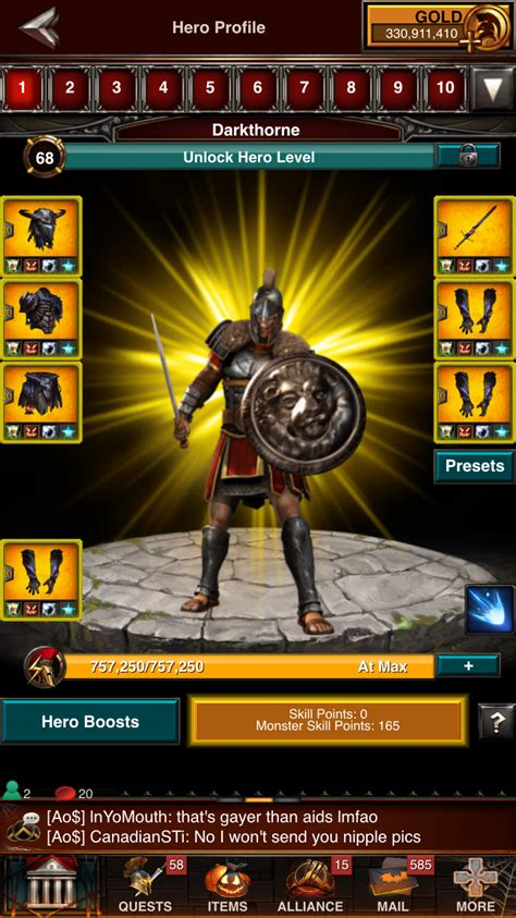 match incredible stats and game of war best city defense gear games ojazink