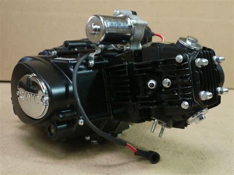 cc motor engine semi auto   chinese atv utv quad