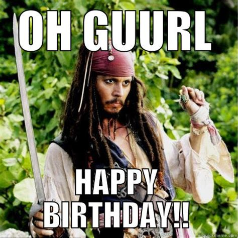 Birthday Facebook Meme - funny happy birthday meme google search i wish you