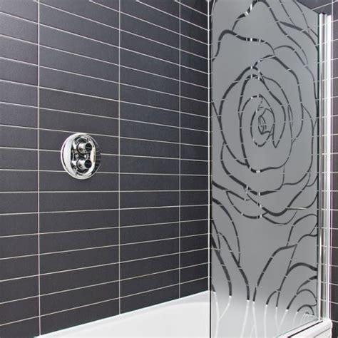 Panneaux De Briques Décoratives 2641 by Vitre Pour Stickers Pour Vitres Pour D Corer Et
