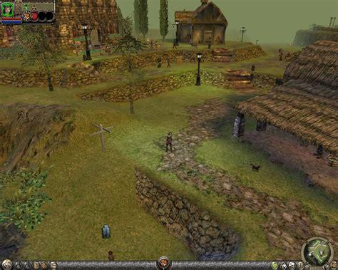 dungeon siege 2 mods dungeon siege legendary mod updated mod db