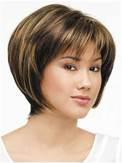 bob hairstyles for a small face best bob haircuts for oval faces bob hairstyles 2017