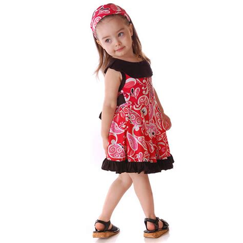 Fotos children s boutique designer baby clothing toddler clothes