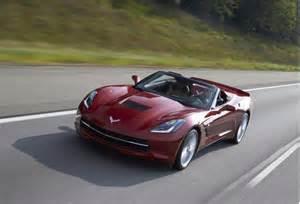 2015 corvette inventory seattle washington autos post