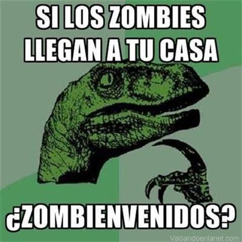 imagenes chistosas zombie imagenes chistes y memes memes 20 mega memeces