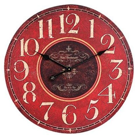 dining room wall clocks oversized wall clock i want to do my kitchen dining
