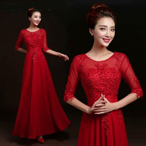 clothes for 65 women 65 2016 spring elegnat women party long mexi dress