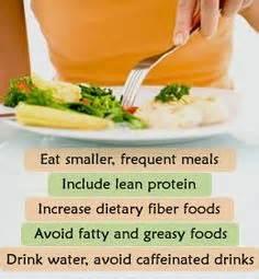 supplement after gallbladder removal 13 best bye bye gallbladder images on