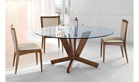 mesas comedor redonda mesa de comedor redonda goblin cattelan en