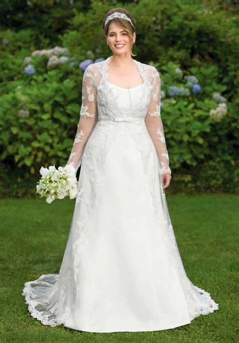 Pretend Marriage By Toda Megumi vestidos de noivas evang 233 licas toda atual
