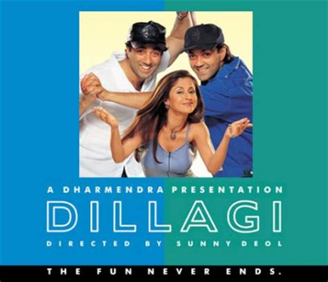 film india terbaru bulan ini bolly m m dillagi 1999