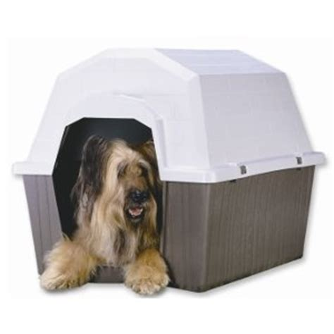 barnhome dog house petmate barnhome dog house yelm farm and pet yelm wa