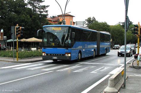 aps mobilità orari carta 70 trasporti pubblici extraurbani