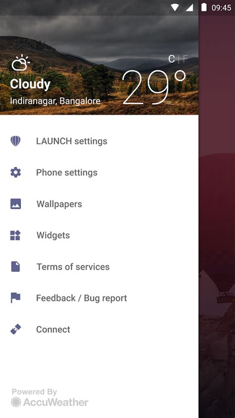 quixey apk launch by quixey launcher 187 apk thing android apps free