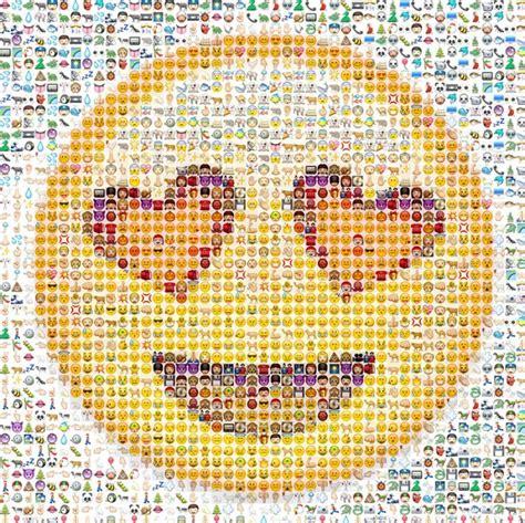 tattoo emoji copy and paste the britlist lego ron burgundy glow in the dark ice