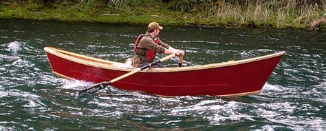 drift boat plugs canoeing