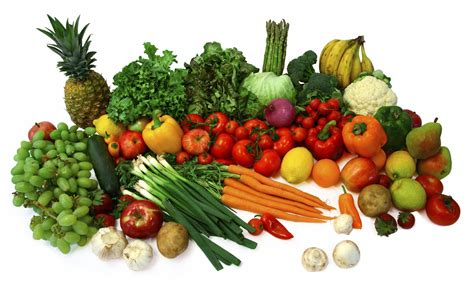Blue vegetables and fruits april 17 2011 organic fruit
