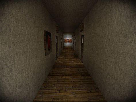 Wunderschöne Häuser by Hotel Island Minecraft Project