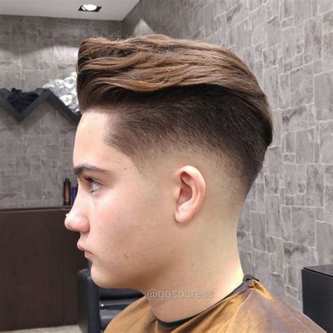 hair burst for men 1000 ideas about haircuts for boys on pinterest kids