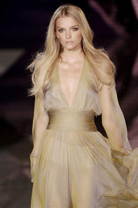 blonde bombshell images  pinterest beautiful