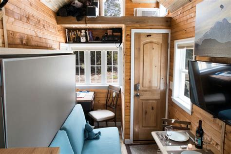 tiny houses for sale in colorado ryan s 131 sq ft tiny house in colorado