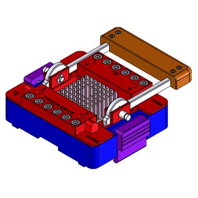 test tooling solution hand socket lid category: hand