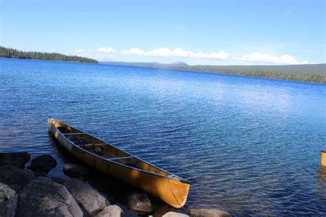 paddle boat rentals in minnesota wenonah minnesota 3 paddle people