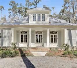 white exterior paint best white paint color for exterior trim best exterior