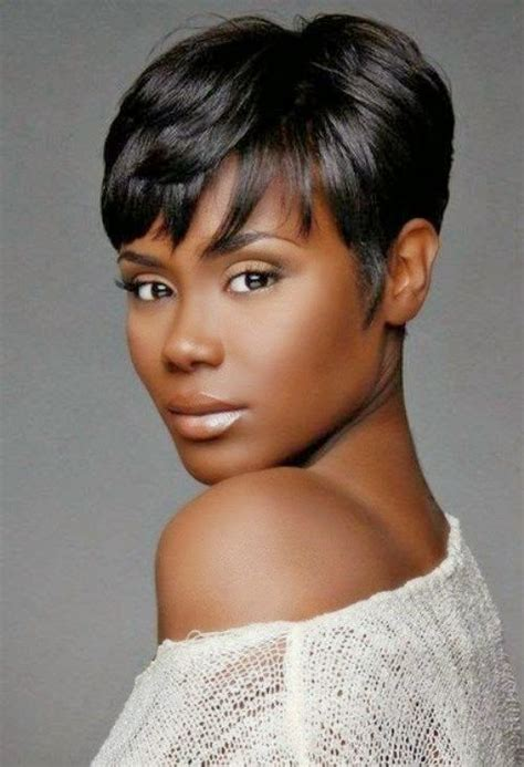 names of african hairstyles best 25 african american short hairstyles ideas on