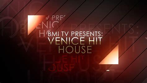 hit house music bmi hit house bmi com