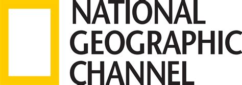National Geographic Also Search For National Geographic Logos