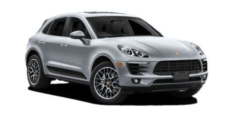 porsche macan india porsche macan price check february offers images