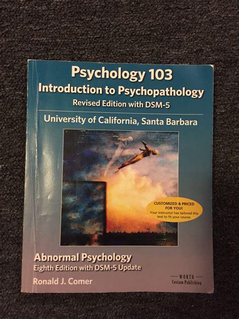 psychology psychoanalysis for beginners books psychology gaucho books