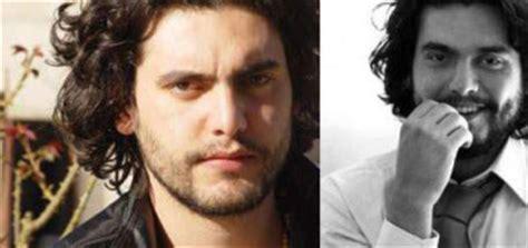 fakta film umar bin khattab fakta dibalik pembuatan serial film omar umar bin khattab