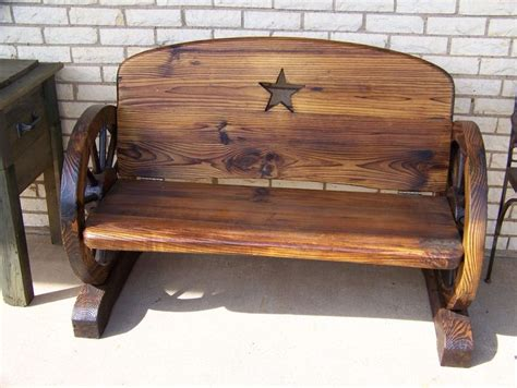 cedar stuff com rustic log furniture pinned with pin by candy wells on rustic furniture pinterest