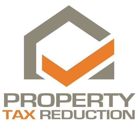 Fort Bend County Property Tax Records Protest Property Tax Appeal Property Tax Houston Property Tax Reduction