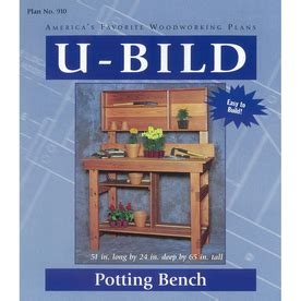 free potting bench plans pdf diy potting bench plans pdf plans free