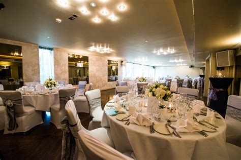 booking hotel rooms for wedding hotel r best hotel deal site