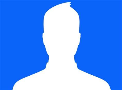 fotos para perfil face facebook prueba etiquetas en el perfil tuexperto com