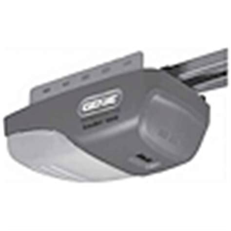 Genie Intellig 1000 Garage Door Opener Circuit Board Assembly by Genie 3024 Parts List And Diagram Intellig 1000