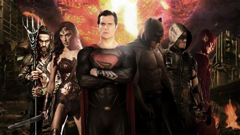 justice league 2017 movie wallpapers hd wallpapers id justice league movie wallpapers wallpapersin4k net