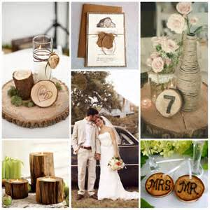 country wedding ideas rustic wedding ideas invitesweddings
