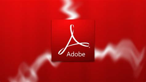 adobe update adobe continues to update flash player software despite