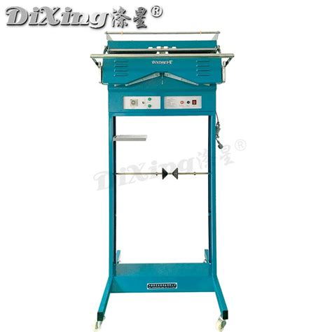 laundry sale laundry packing machine commercial laundry machines for