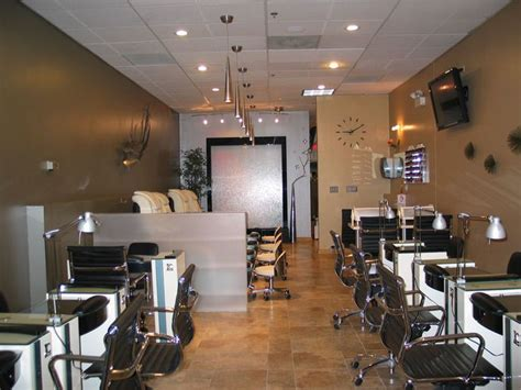 nail salon interior design nail salon interior design http mnkyimages nail