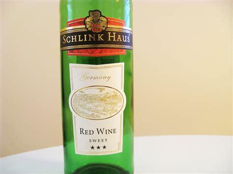 schlink haus wine sweet schlink haus wine sweet dornfelder 2011 expensive
