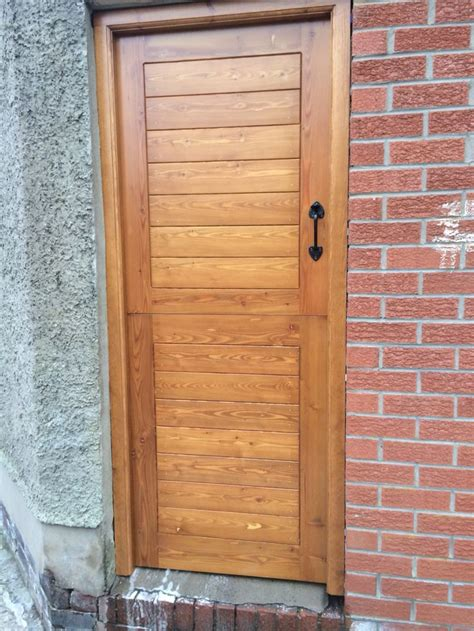 wooden doors made to measure 21 best images about bespoke wooden doors on