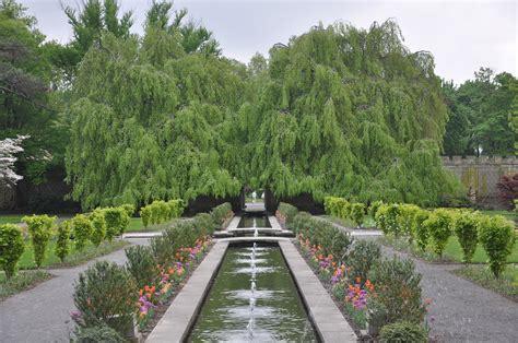 Untermeyer Gardens by Norman 2014 Season Untermyer Gardens Conservancy